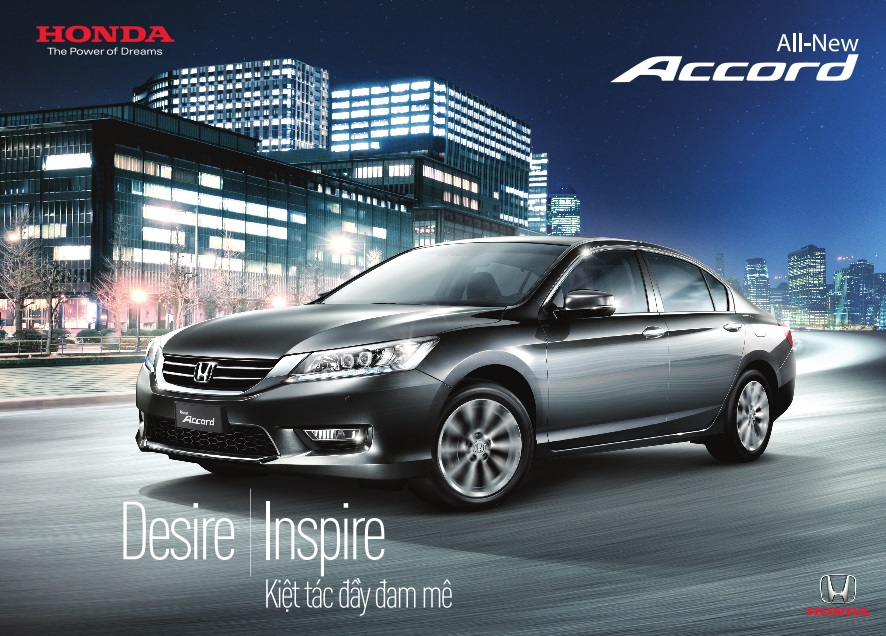 honda oto accord kiet tac day dam me 1