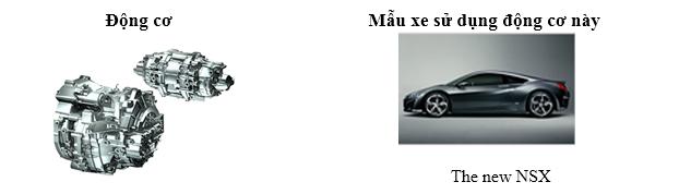 nodata_6_9